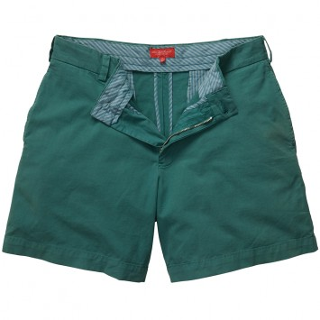 Club Short - Sea Island Green